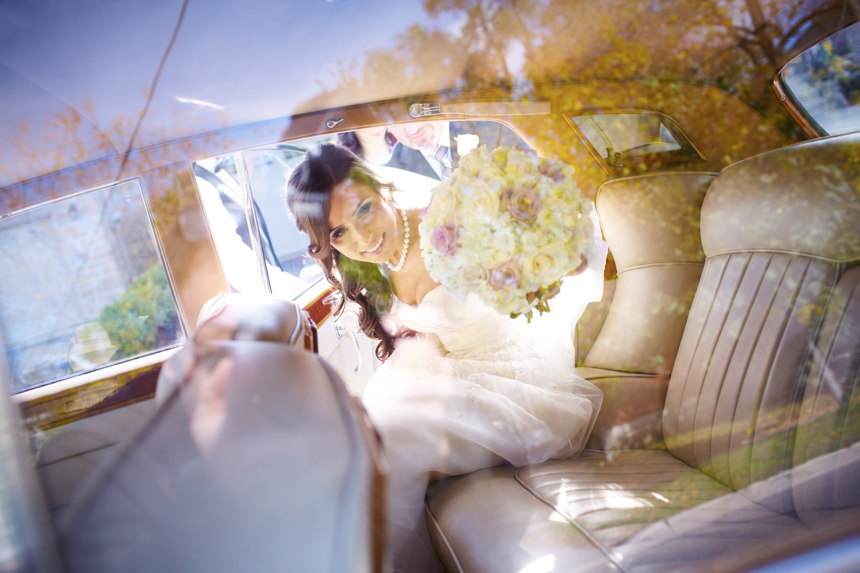 stephen sager photography 2222 toronto wedding photography