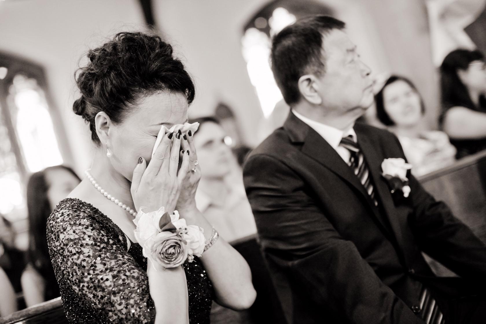stephen sager photography 2223 toronto wedding photography