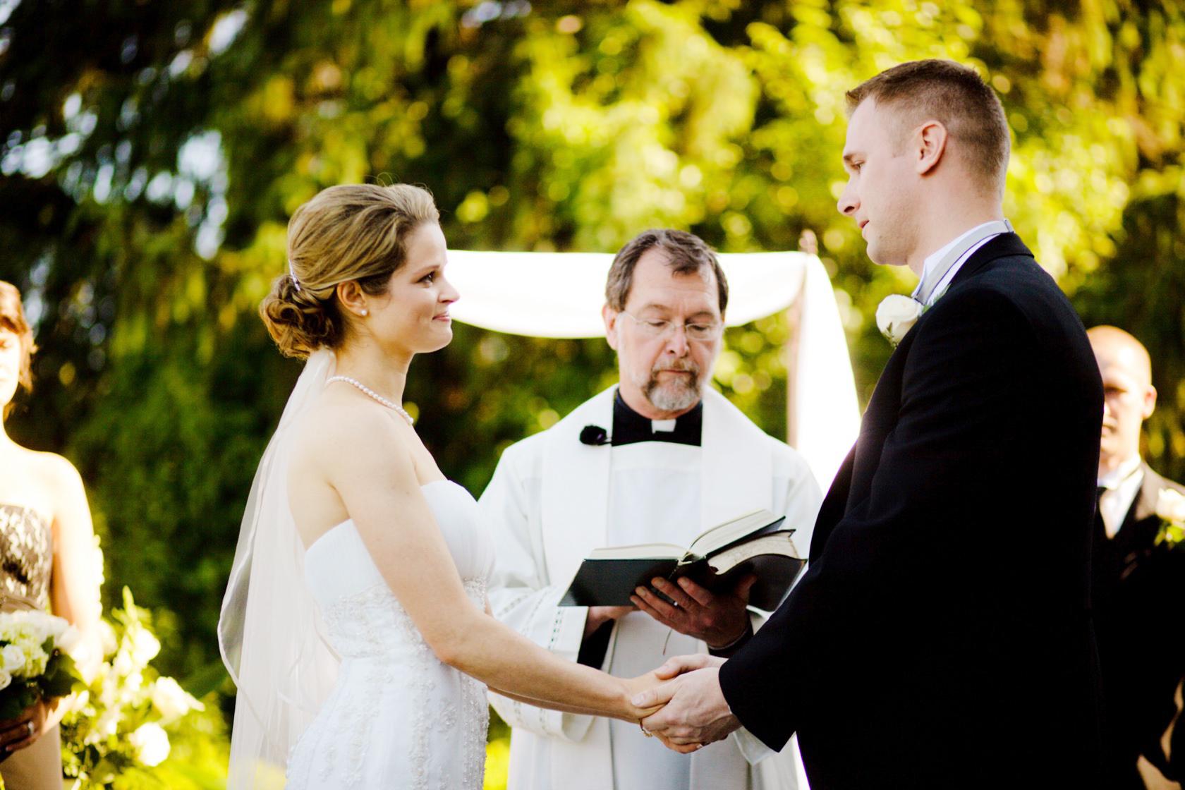 stephen sager photography 2227 toronto wedding photography