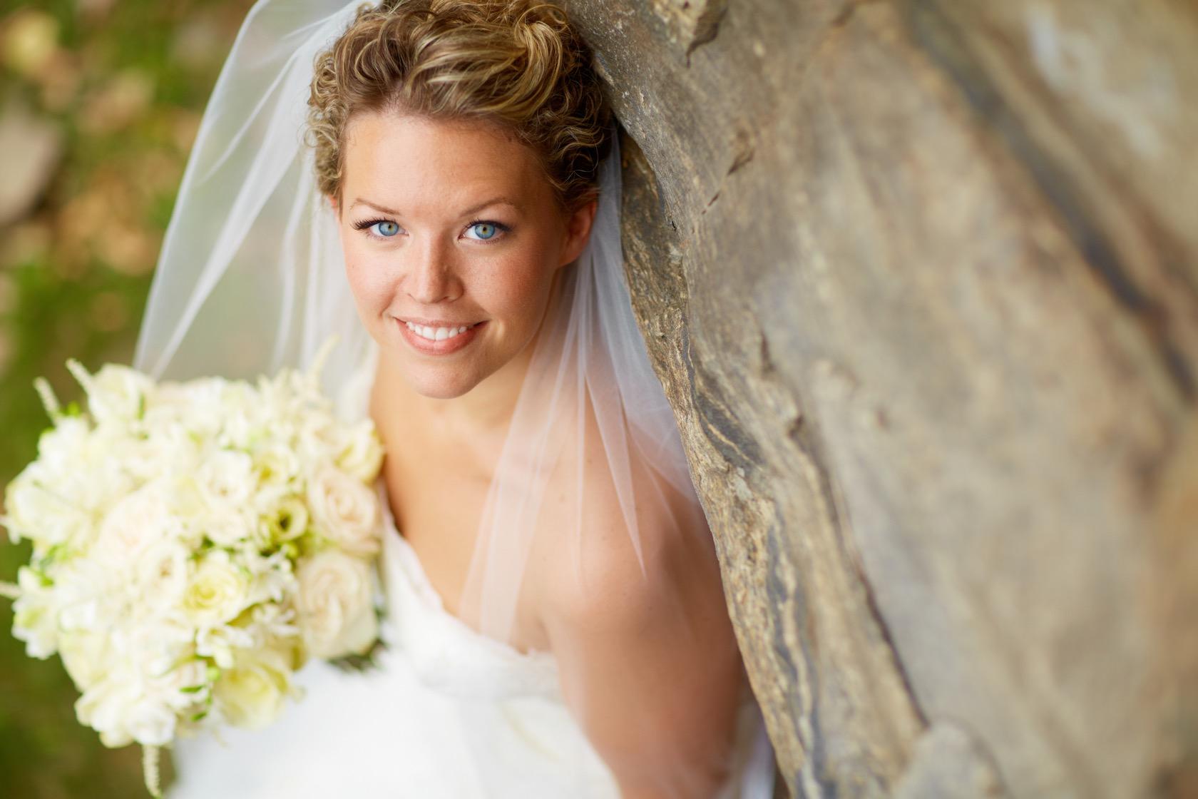 stephen sager photography 2231 toronto wedding photography