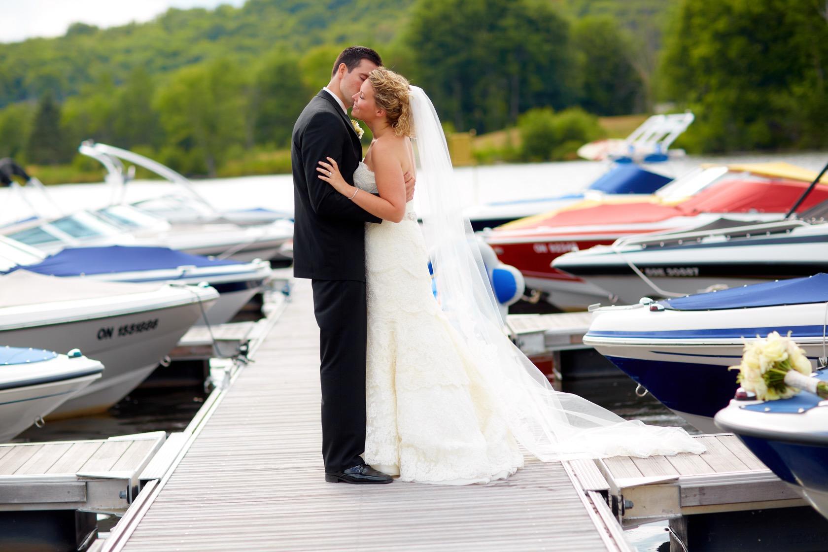 stephen sager photography 2232 toronto wedding photography