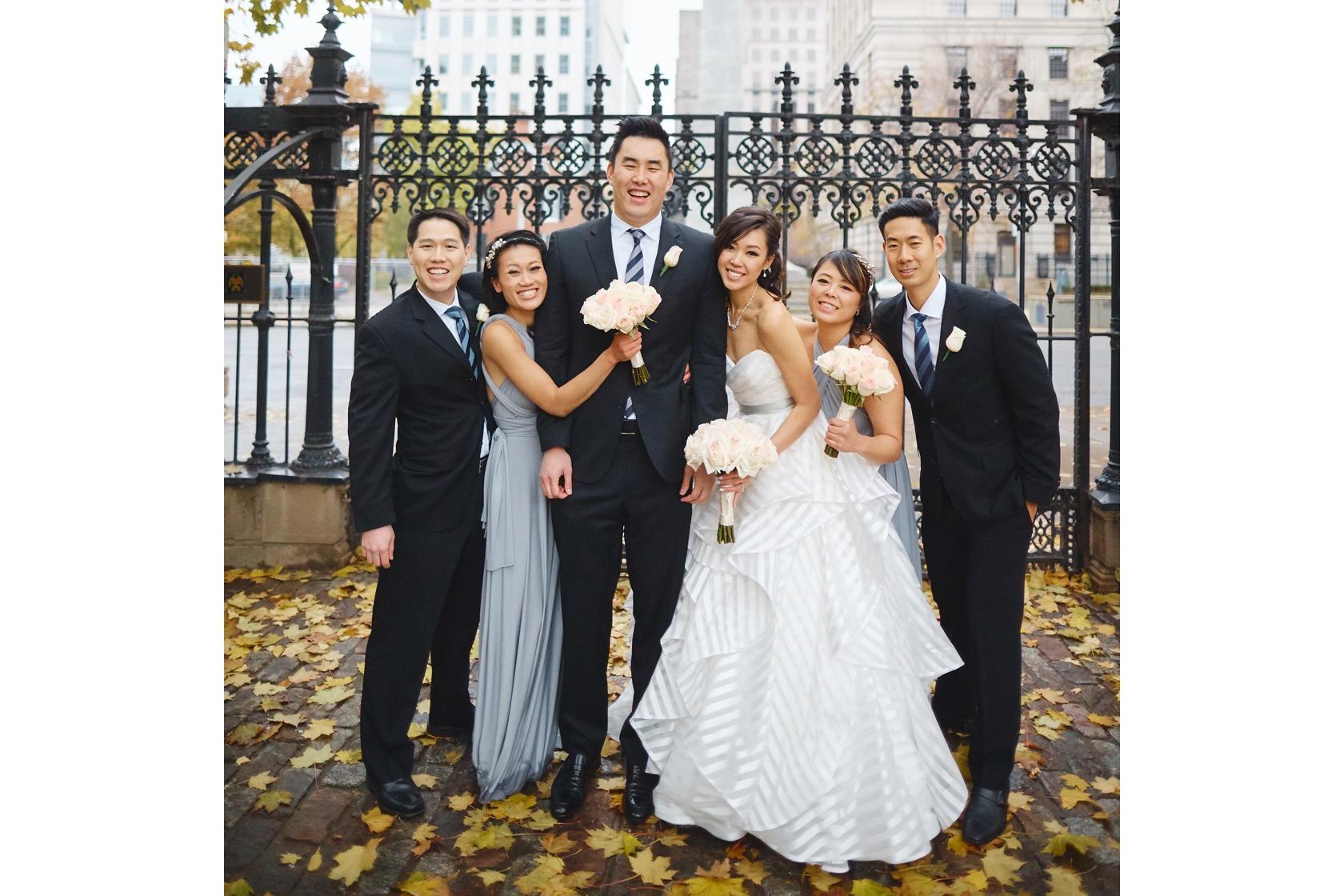 stephen sager photography 2237 toronto wedding photography