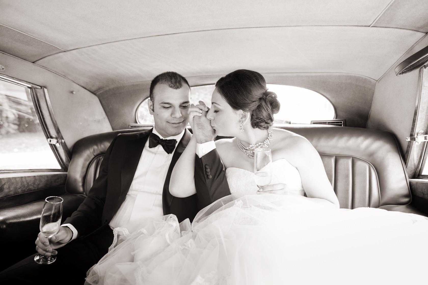 stephen sager photography 2239 toronto wedding photography