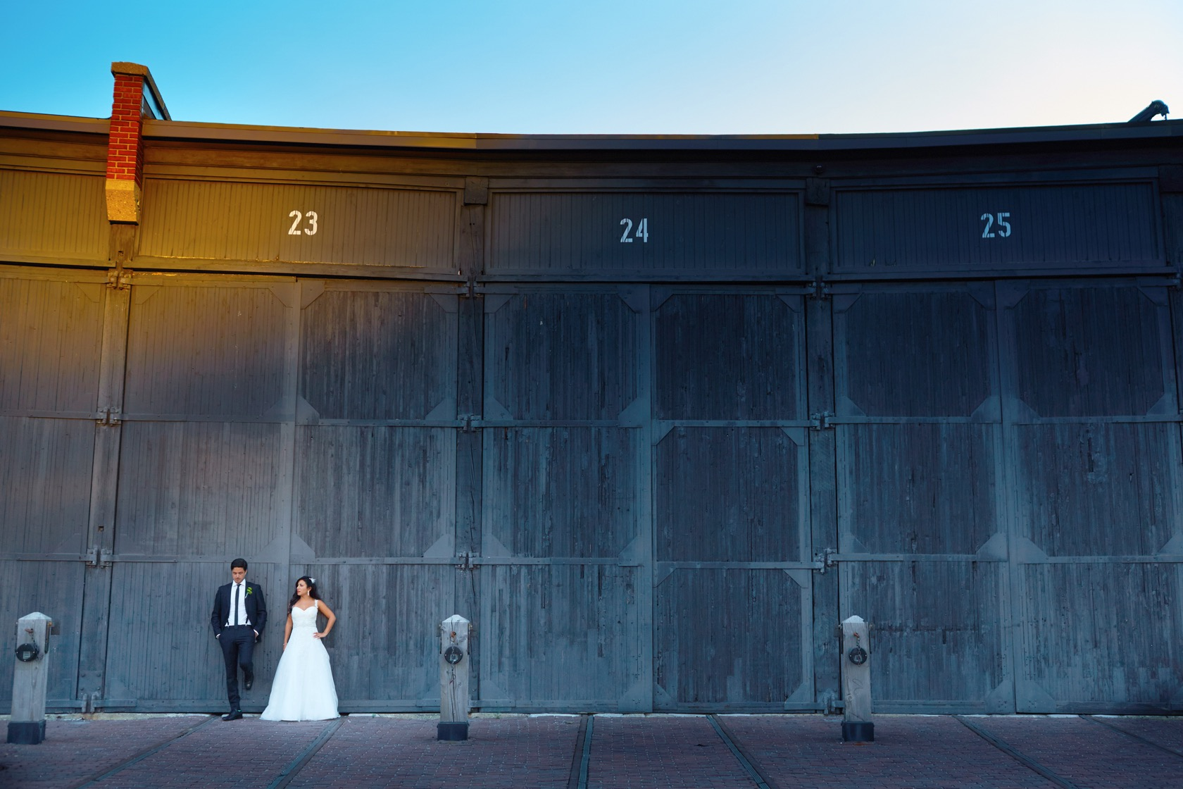 stephen sager photography 2241 toronto wedding photography