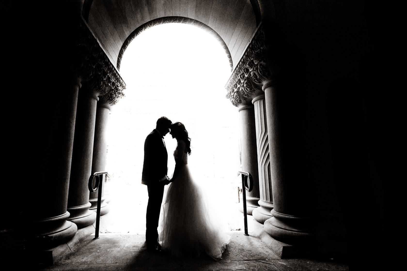 stephen sager photography 2243 toronto wedding photography