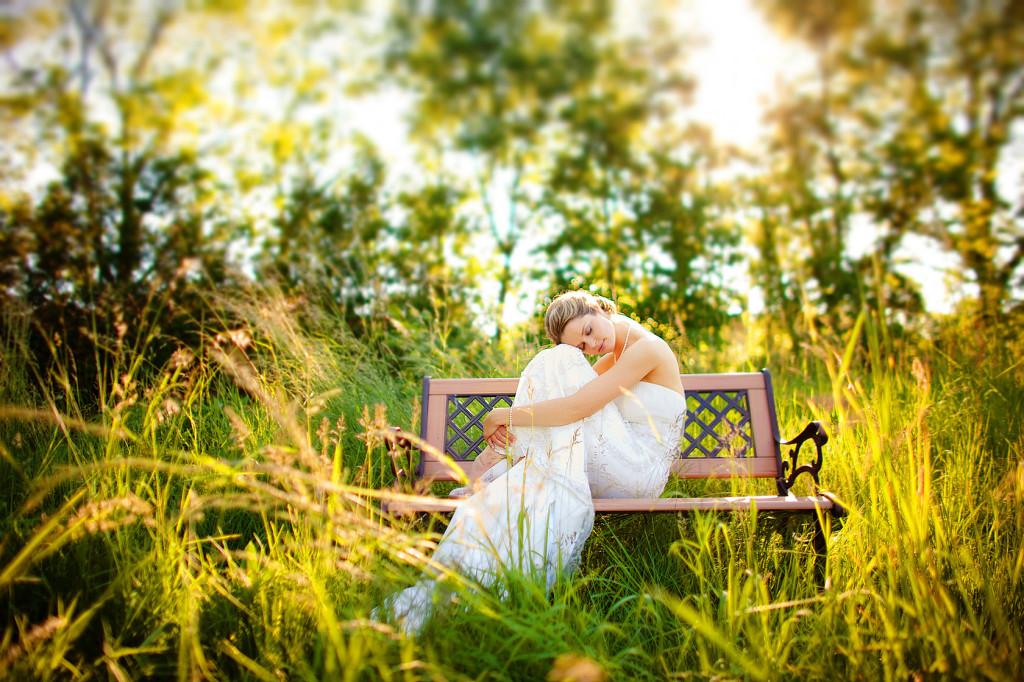 toronto_wedding_photography_0001_stephen_sager