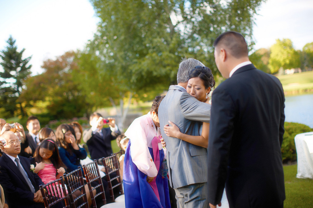 toronto_wedding_photography_0006_stephen_sager