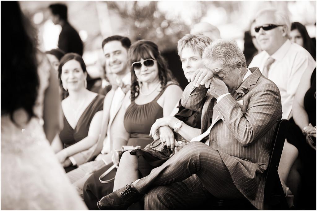 toronto_wedding_photography_0008_stephen_sager