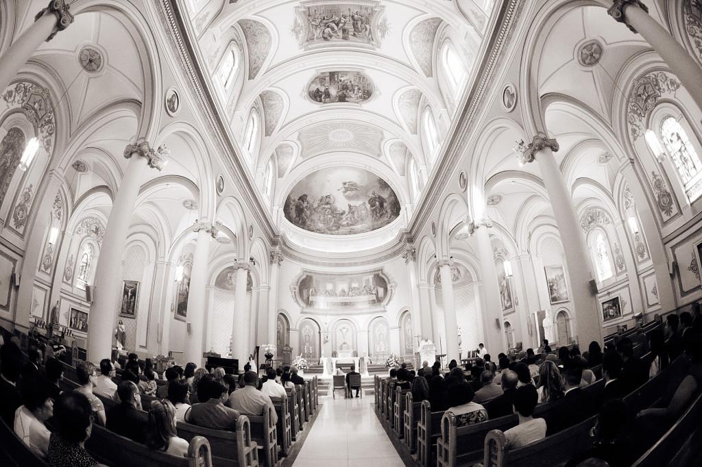 toronto_wedding_photography_0011_stephen_sager