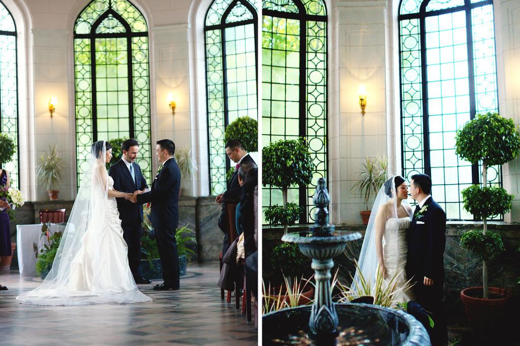 toronto_wedding_photography_0012_stephen_sager