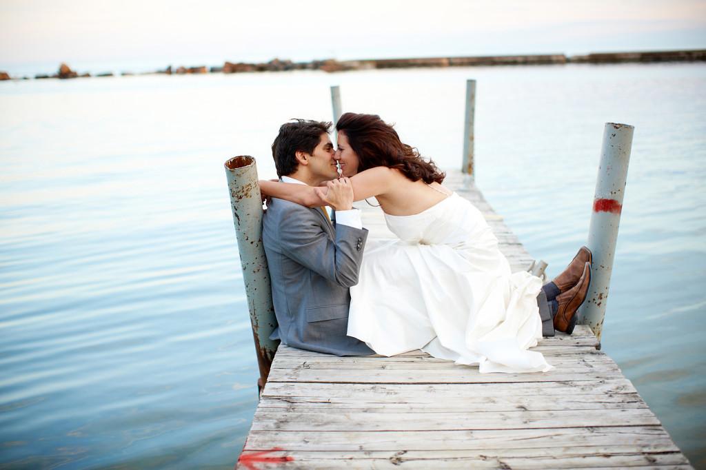 toronto_wedding_photography_0013_stephen_sager