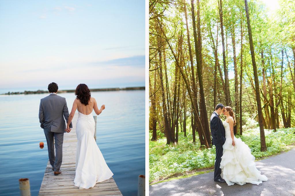 toronto_wedding_photography_0014_stephen_sager