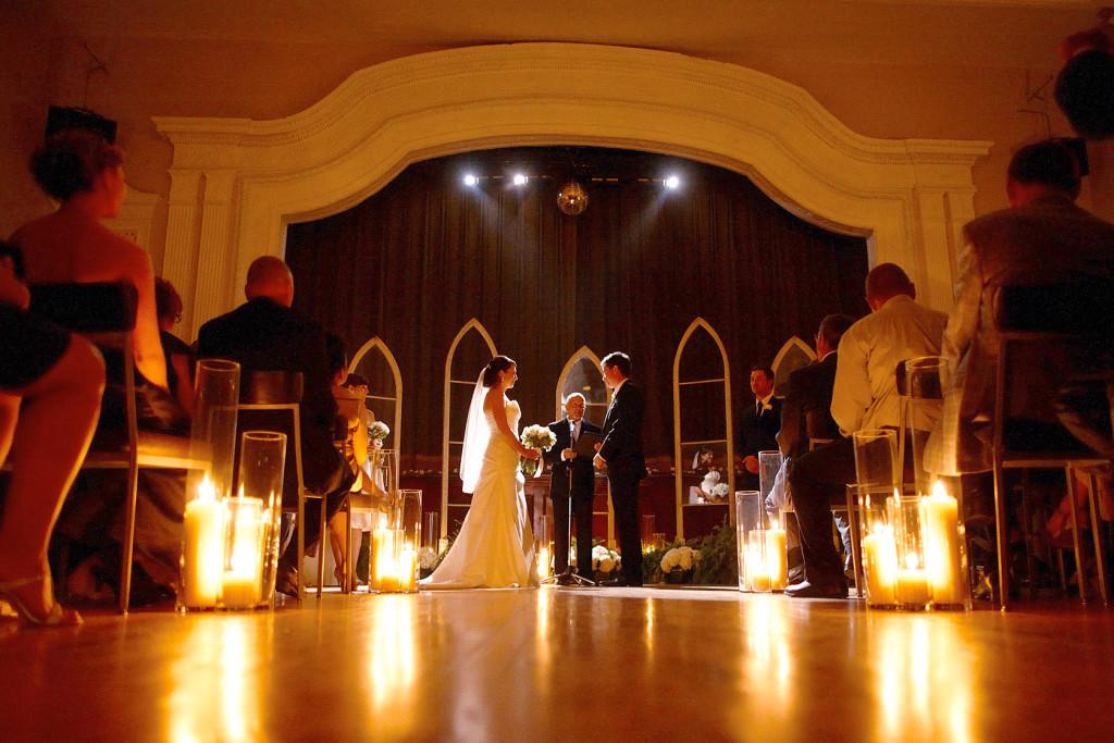 toronto_wedding_photography_0018_stephen_sager