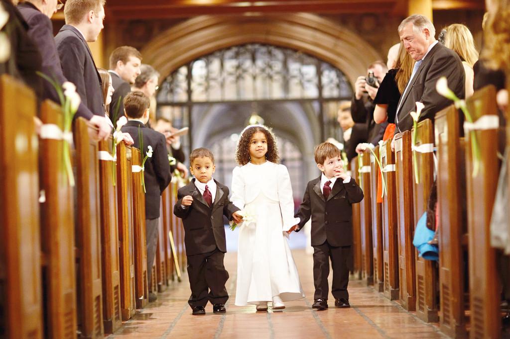 toronto_wedding_photography_0019_stephen_sager
