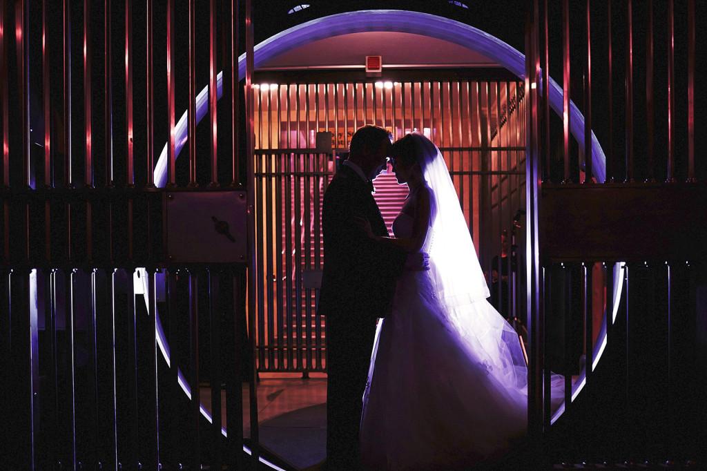 toronto_wedding_photography_0020_stephen_sager