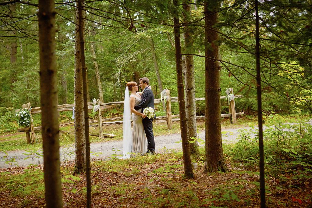 toronto_wedding_photography_0023_stephen_sager