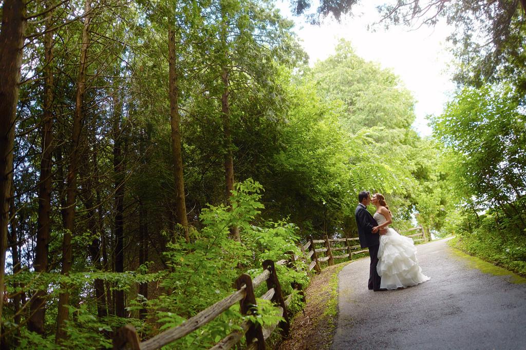 toronto_wedding_photography_0024_stephen_sager