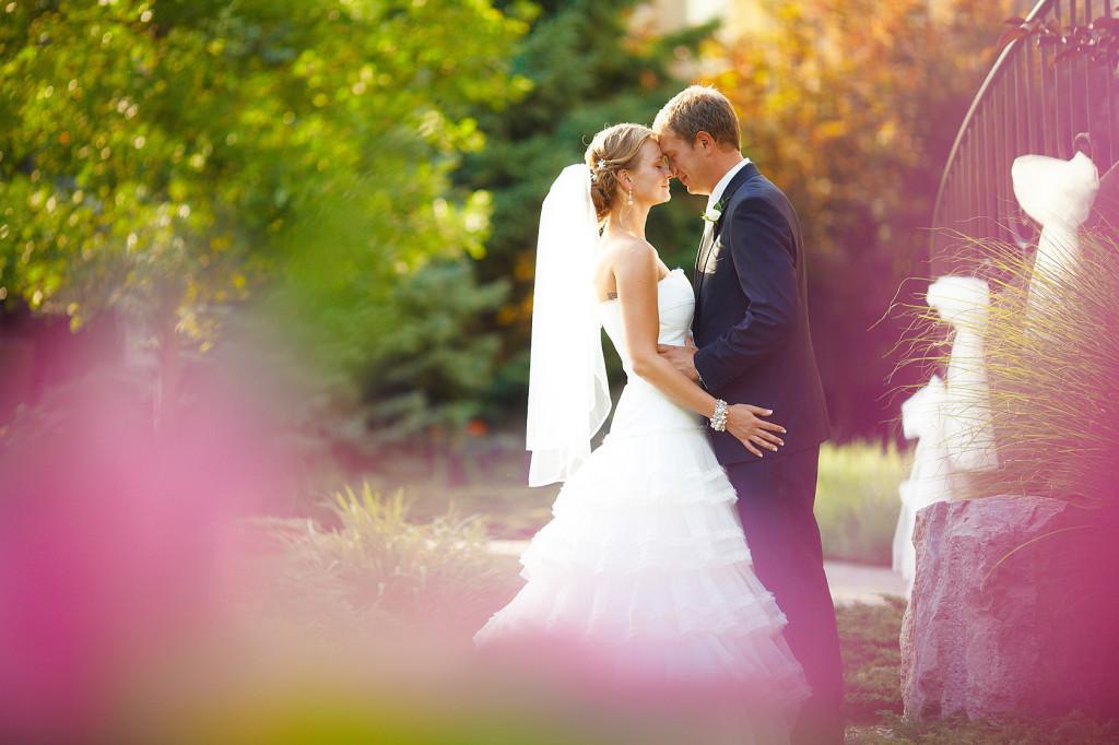 toronto_wedding_photography_0028_stephen_sager