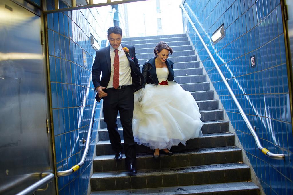 toronto_wedding_photography_0029_stephen_sager