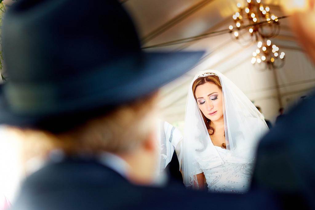 toronto_wedding_photography_0030_stephen_sager