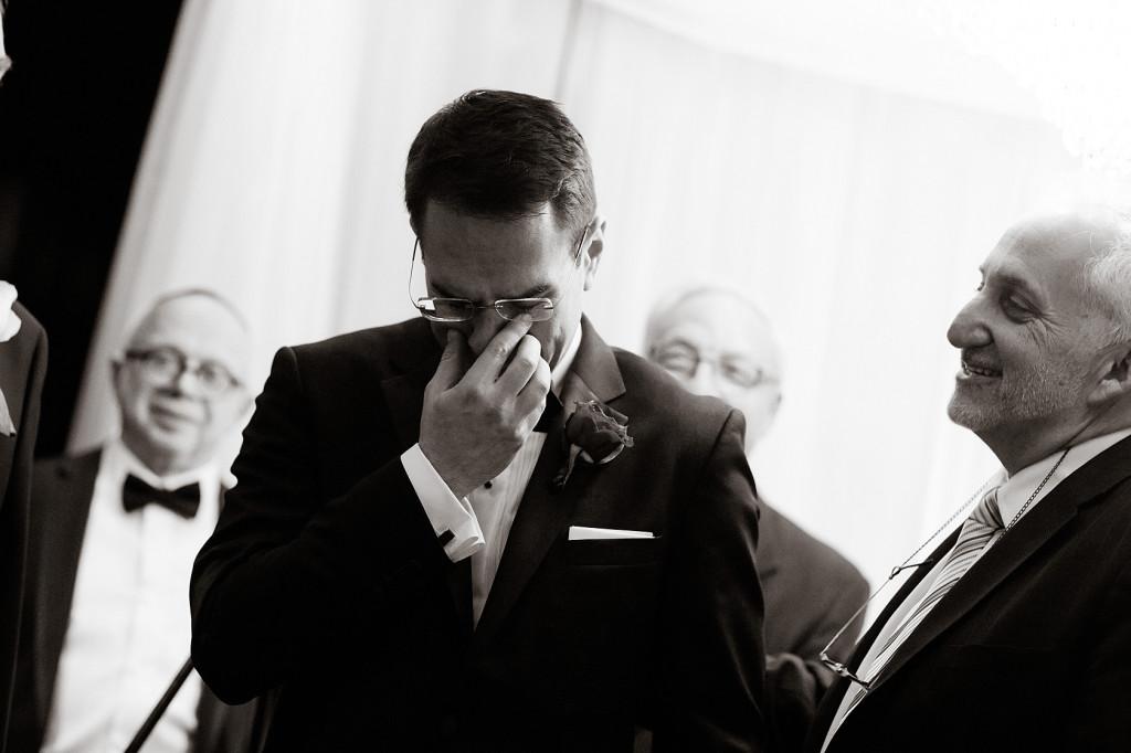 toronto_wedding_photography_0033_stephen_sager