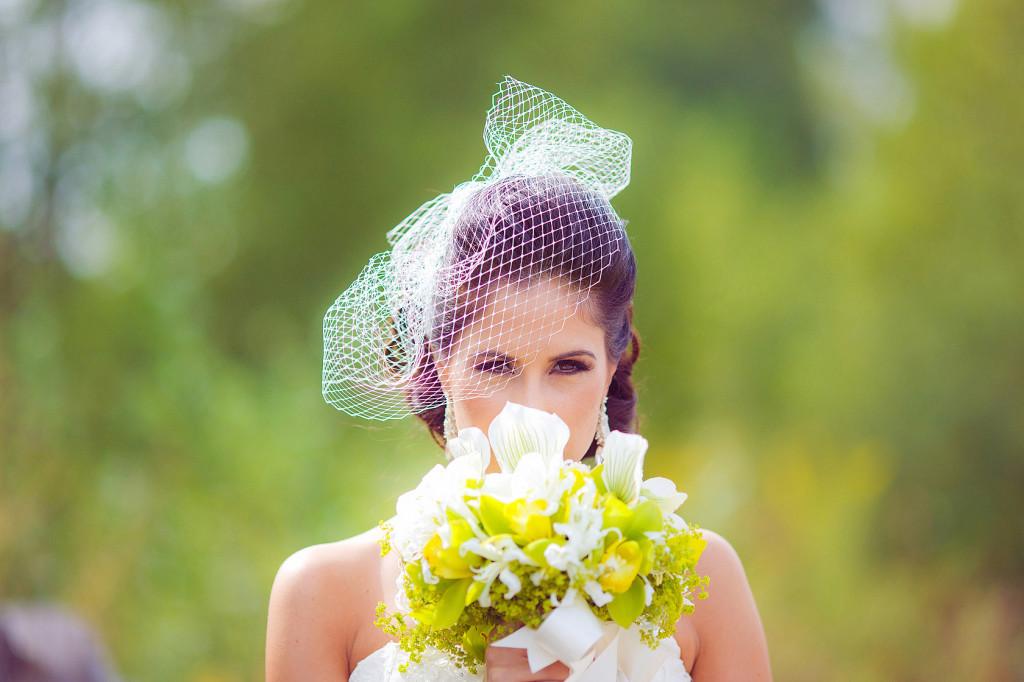 toronto_wedding_photography_0036_stephen_sager