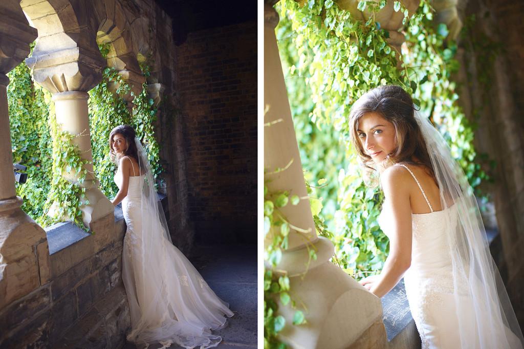 toronto_wedding_photography_0037_stephen_sager
