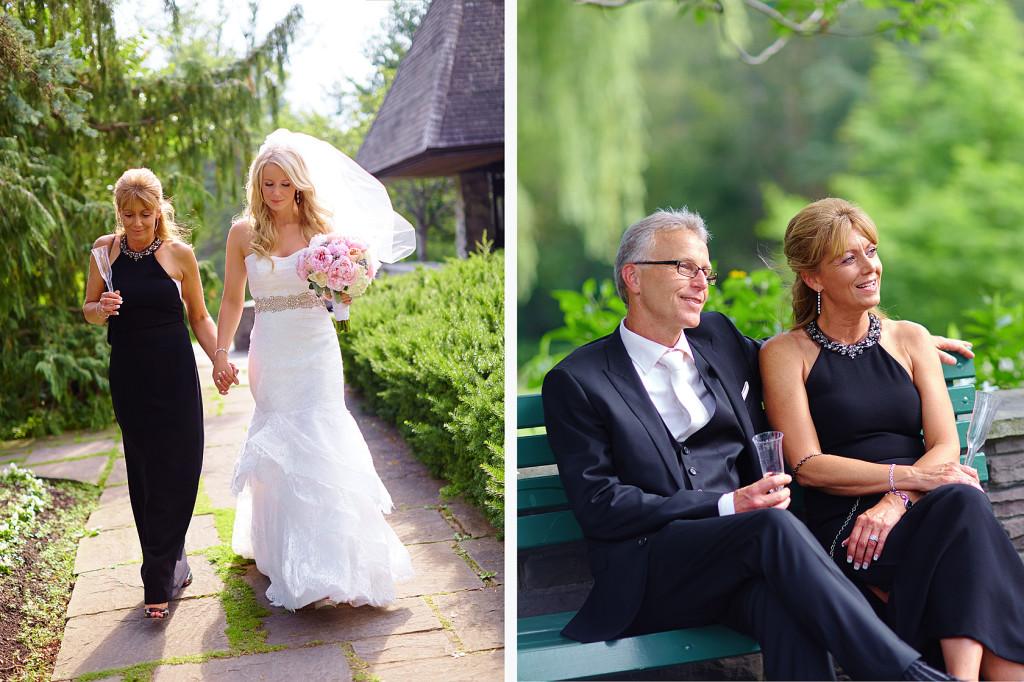 toronto_wedding_photography_0038_stephen_sager