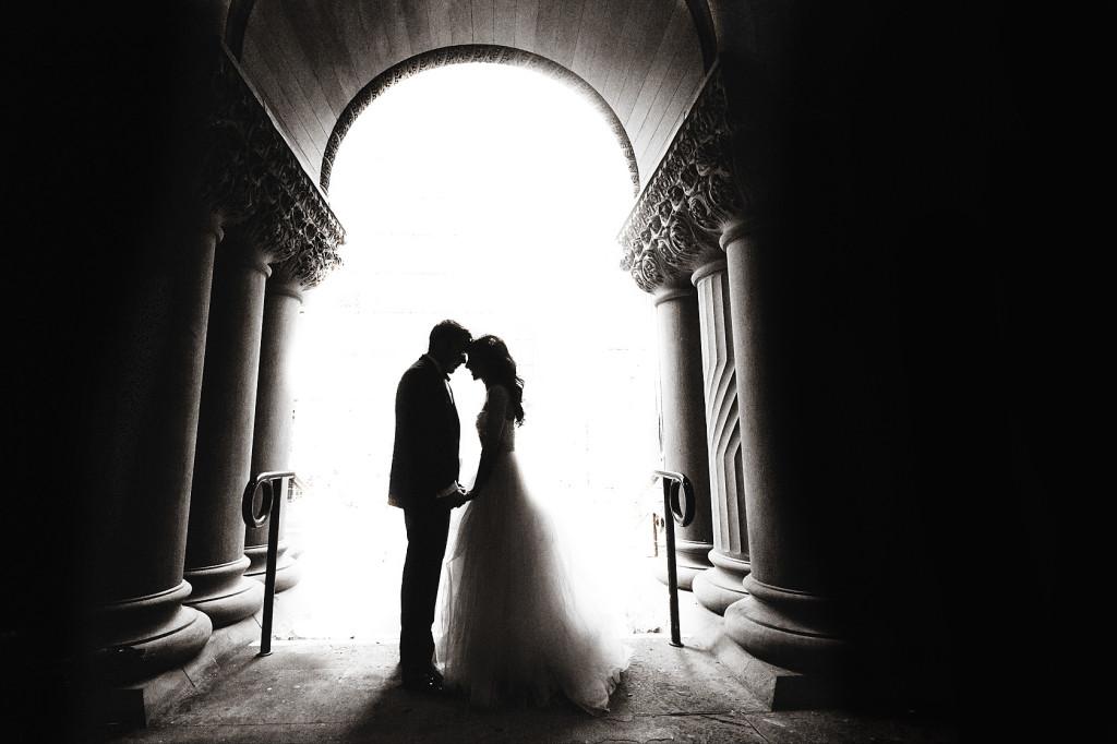 toronto_wedding_photography_0039_stephen_sager