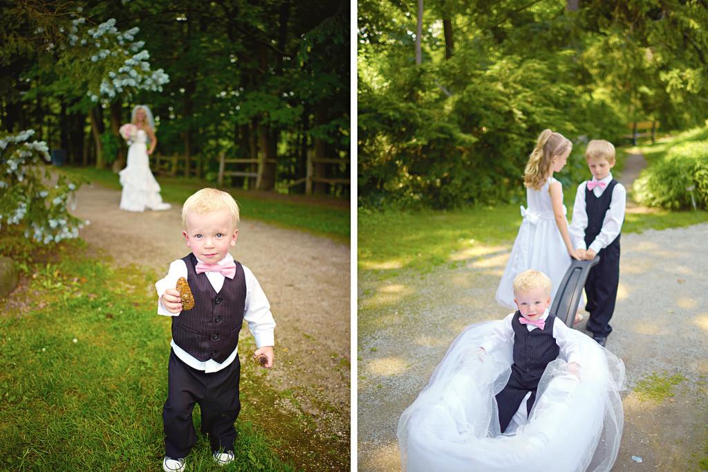 toronto_wedding_photography_0040_stephen_sager