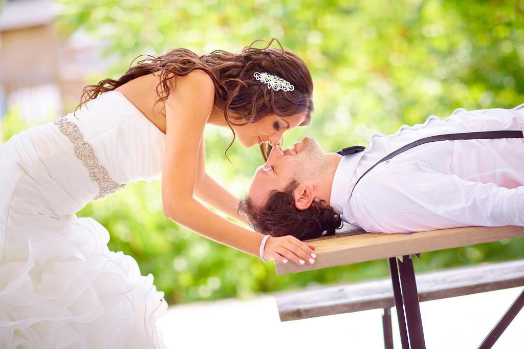 toronto_wedding_photography_0041_stephen_sager