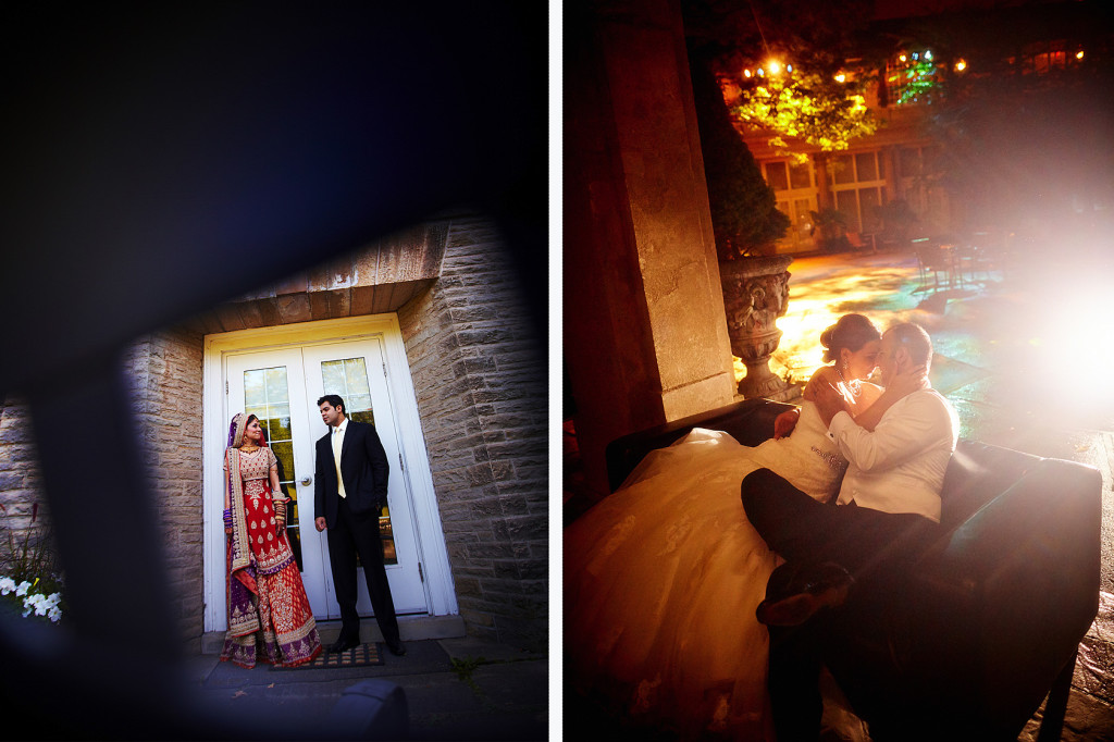 toronto_wedding_photography_0042_stephen_sager