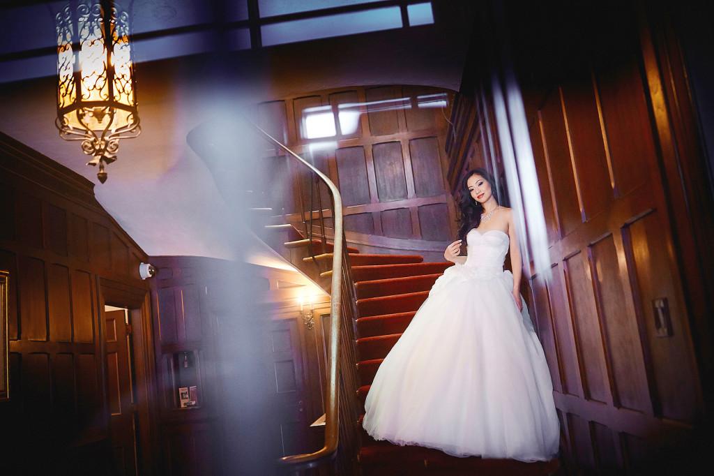 toronto_wedding_photography_0043_stephen_sager
