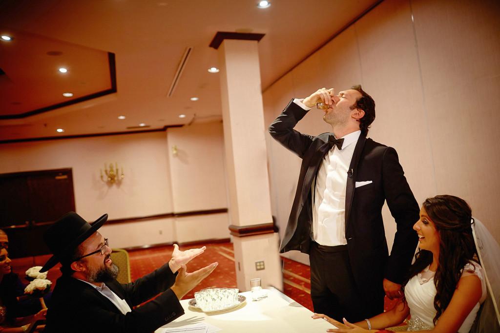 toronto_wedding_photography_0044_stephen_sager