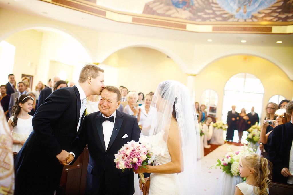toronto_wedding_photography_0049_stephen_sager