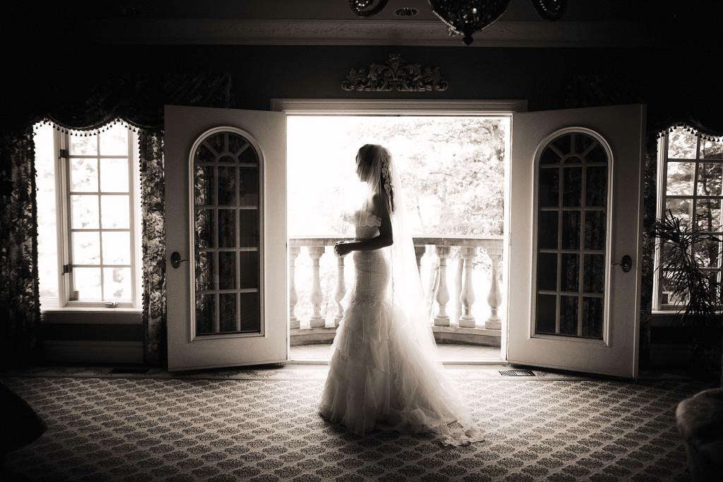 toronto_wedding_photography_0050_stephen_sager