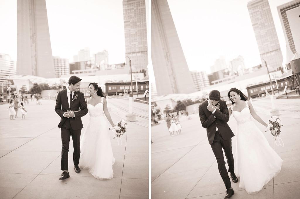 toronto_wedding_photography_0051_stephen_sager