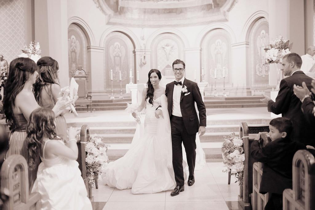 toronto_wedding_photography_0052_stephen_sager