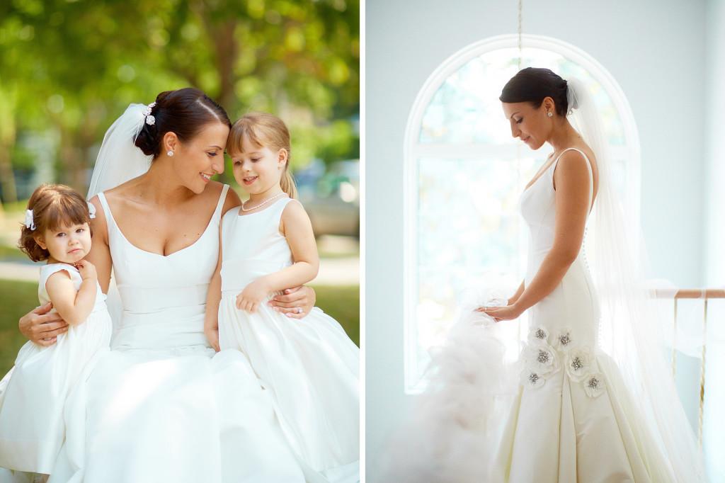 toronto_wedding_photography_0055_stephen_sager