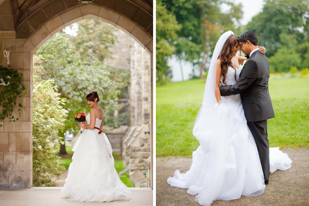 toronto_wedding_photography_0056_stephen_sager