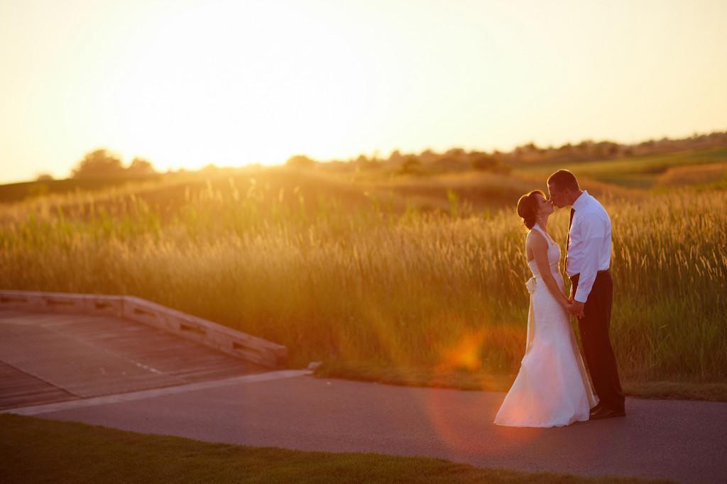 toronto_wedding_photography_0058_stephen_sager