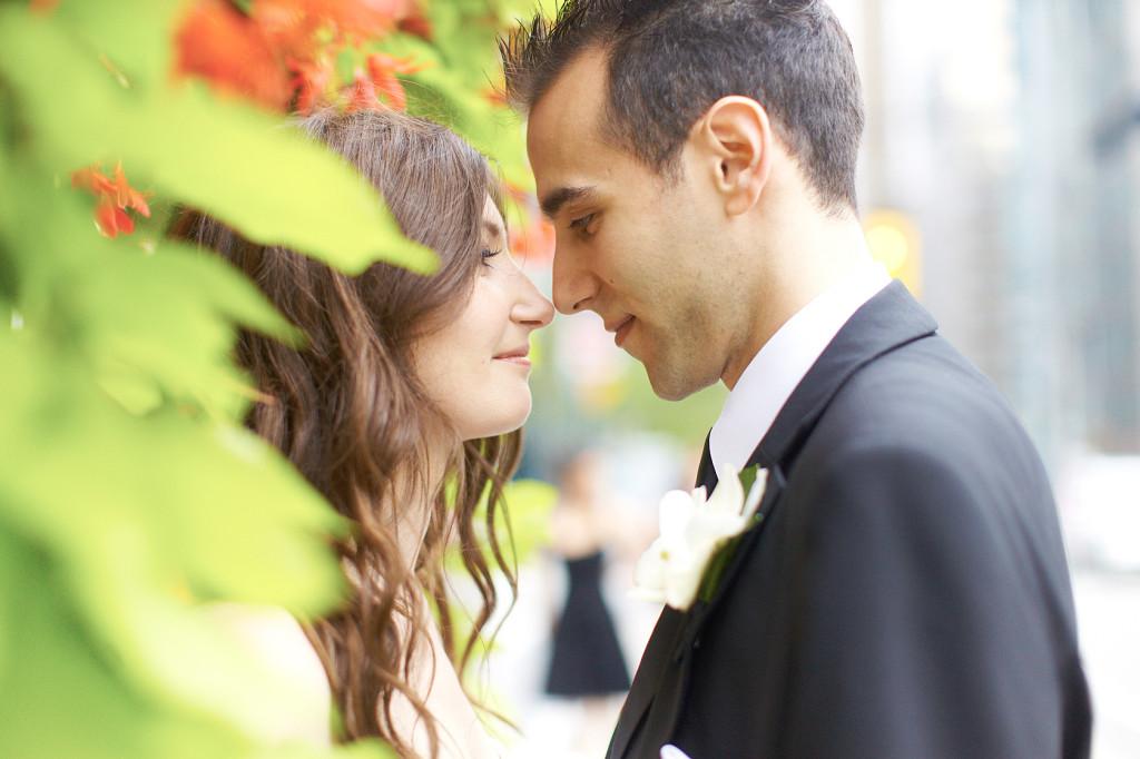 toronto_wedding_photography_0059_stephen_sager