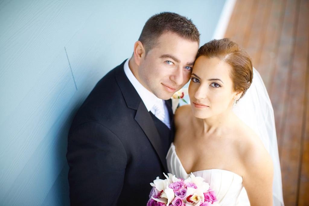 toronto_wedding_photography_0060_stephen_sager