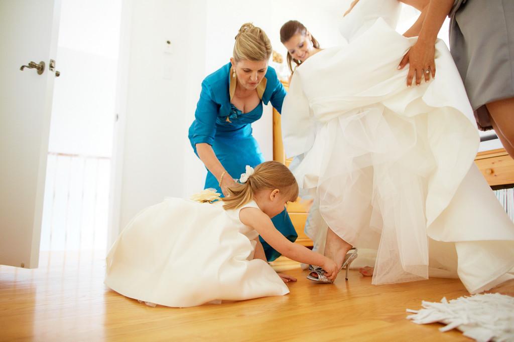 toronto_wedding_photography_0062_stephen_sager