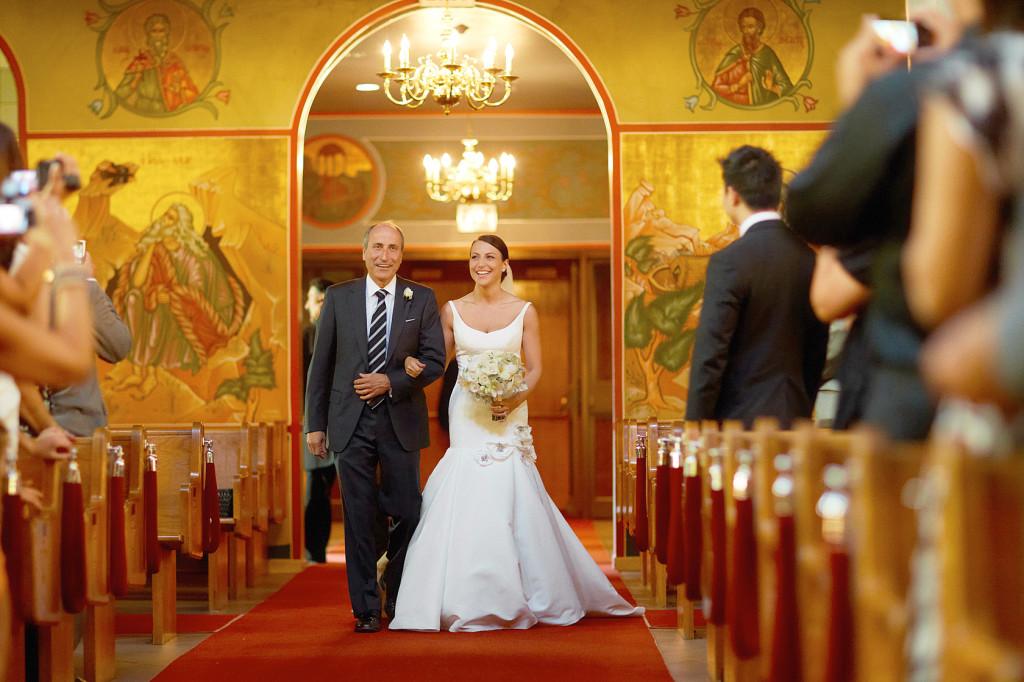 toronto_wedding_photography_0063_stephen_sager