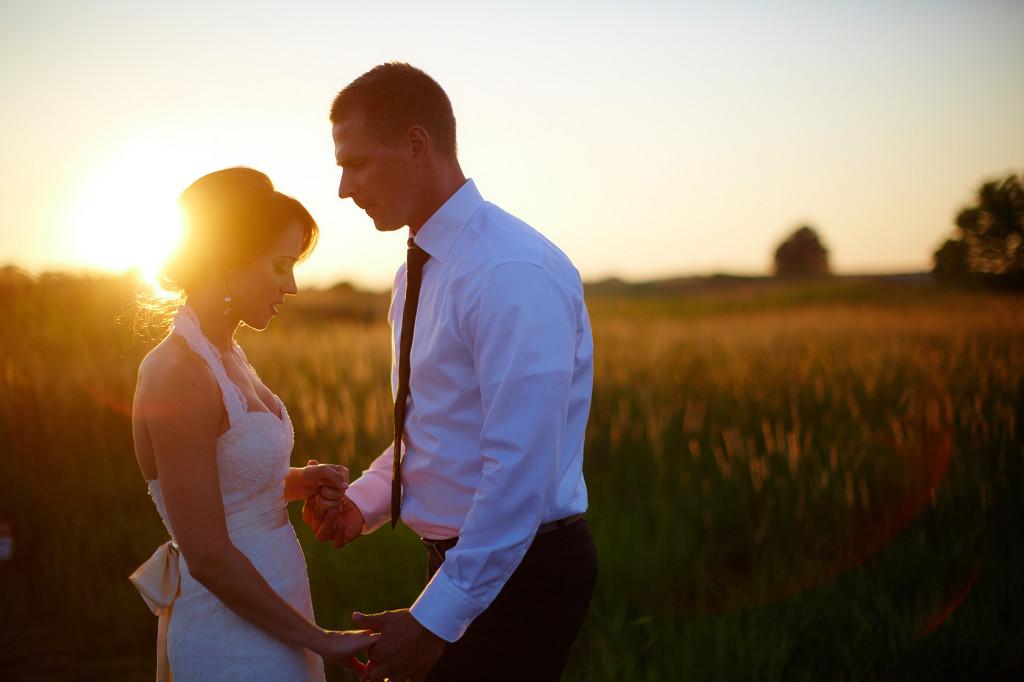 toronto_wedding_photography_0064_stephen_sager