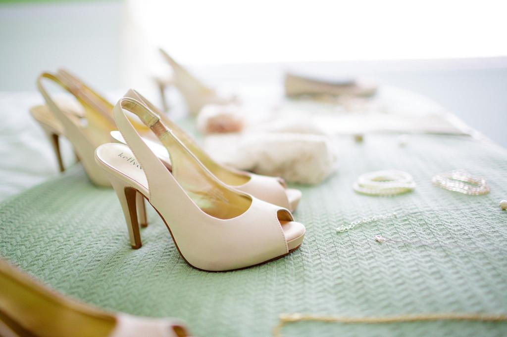 toronto_wedding_photography_0065_stephen_sager
