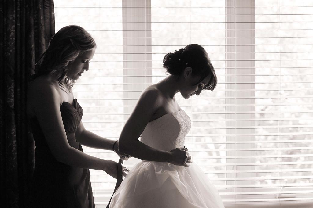 toronto_wedding_photography_0068_stephen_sager