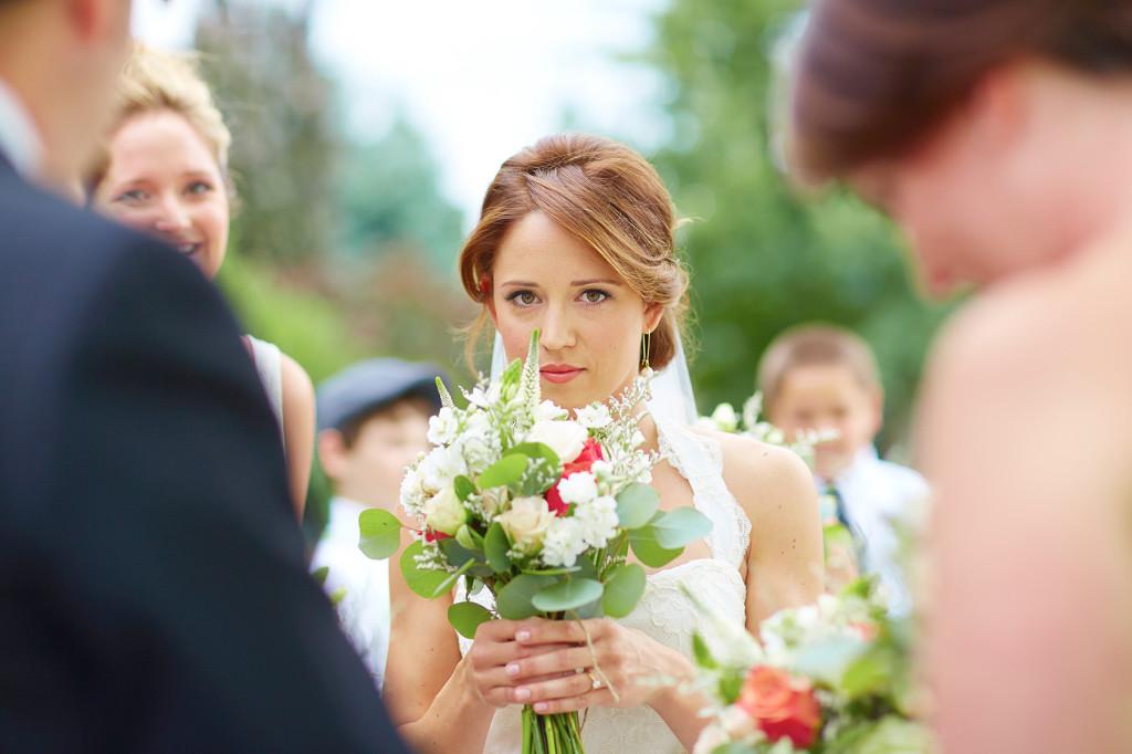 toronto_wedding_photography_0071_stephen_sager