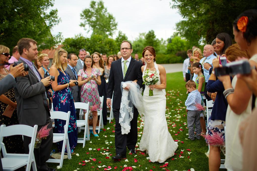 toronto_wedding_photography_0072_stephen_sager